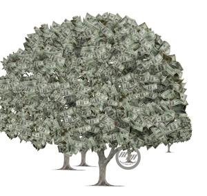 Money Myths 2